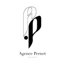 Agence-Pernet.png